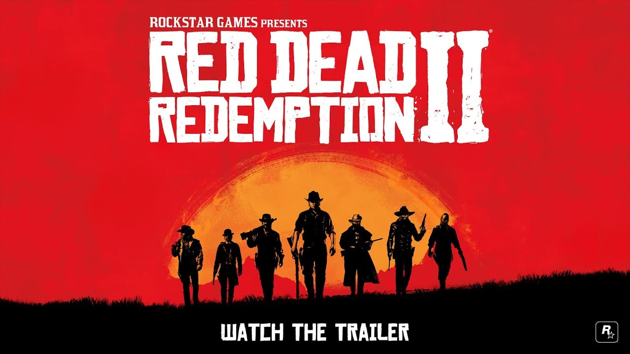 Red Dead Redemption 2: Take-Two CEO promete más retrasos
