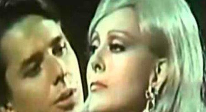 La oscura vida de Silvia Pinal y Enrique Guzmán