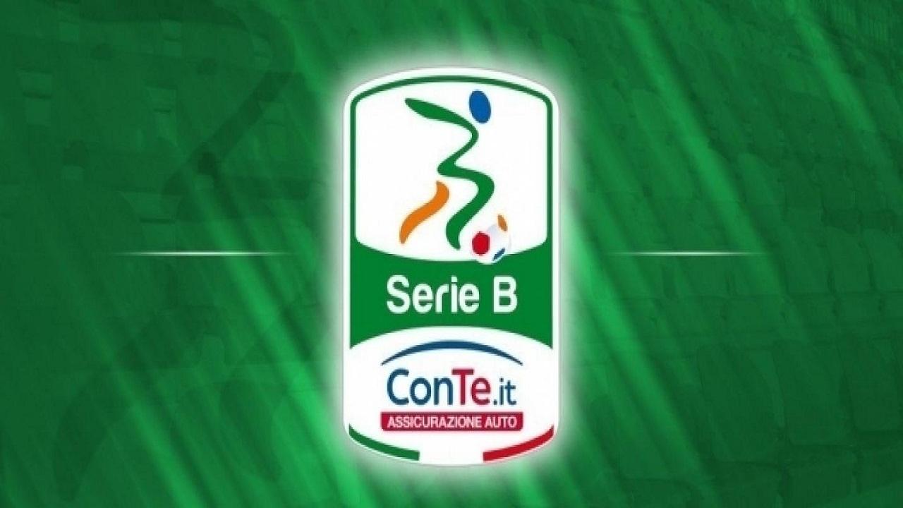 Serie B: il punto sulle seconde squadre e sulle date dei playoff