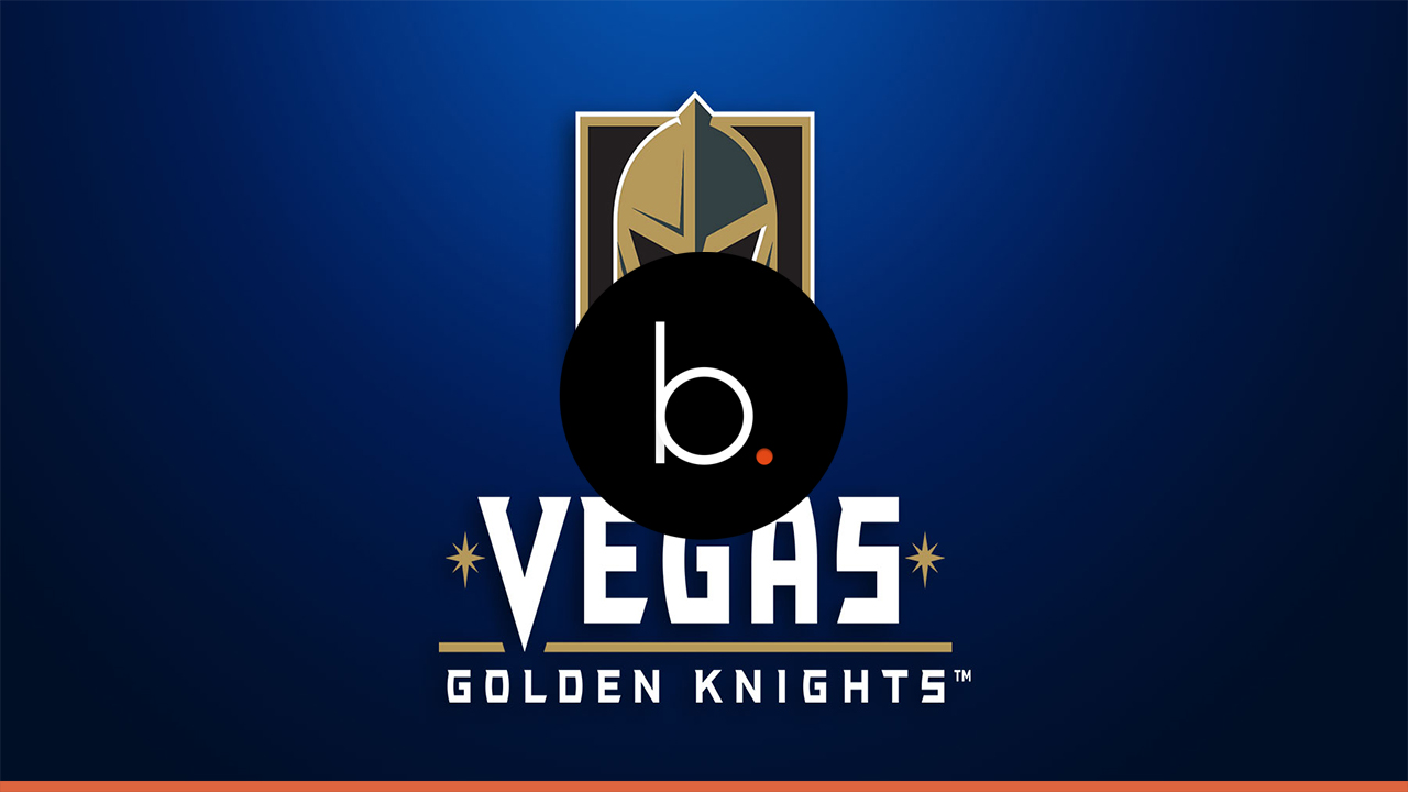 Vegas Golden Knights can make NHL history, and crush sportsbooks everywhere