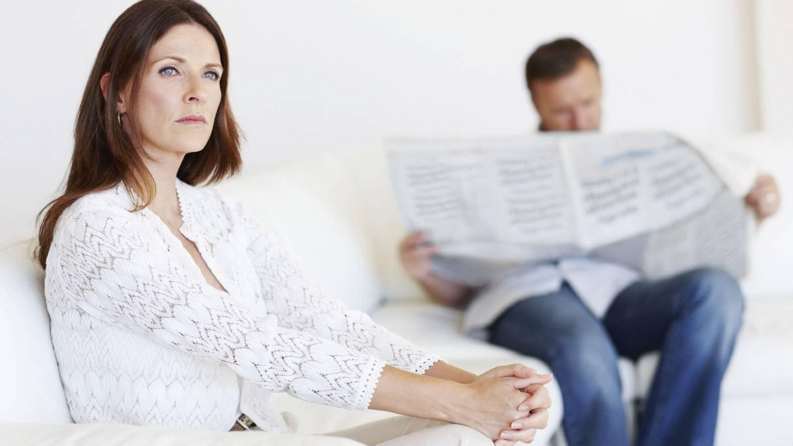 VIDEO: Cómo saber si tu pareja te está impidiendo brillar con luz propia