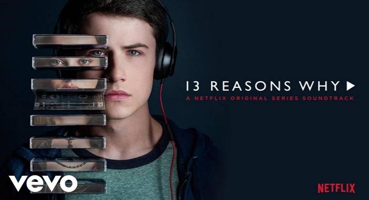'13 Reasons Why' Está escena ha molestado a los espectadores