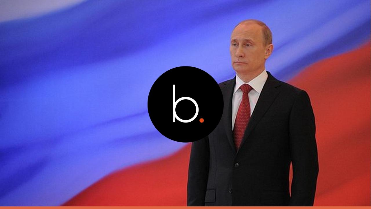 Macron en Russie : un voyage dans quel but ?
