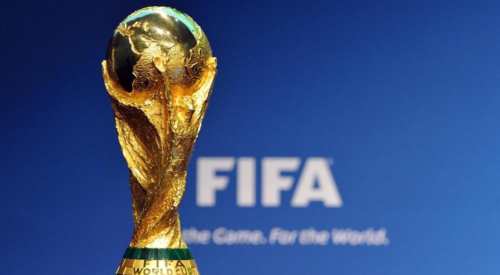 El Congreso de la FIFA debatirá el Mundial de 48 equipos 2022