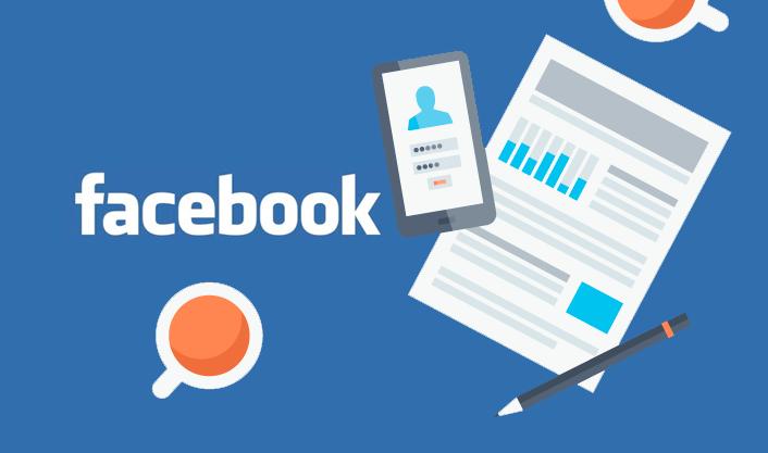 Facebook amplía su controvertido piloto para combatir contenido de adultos