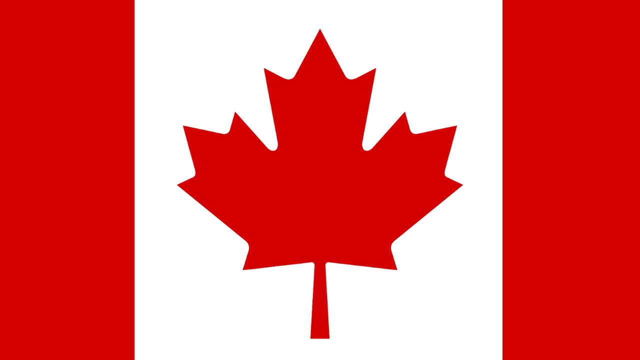 Canada: esplode una bomba in un ristorante