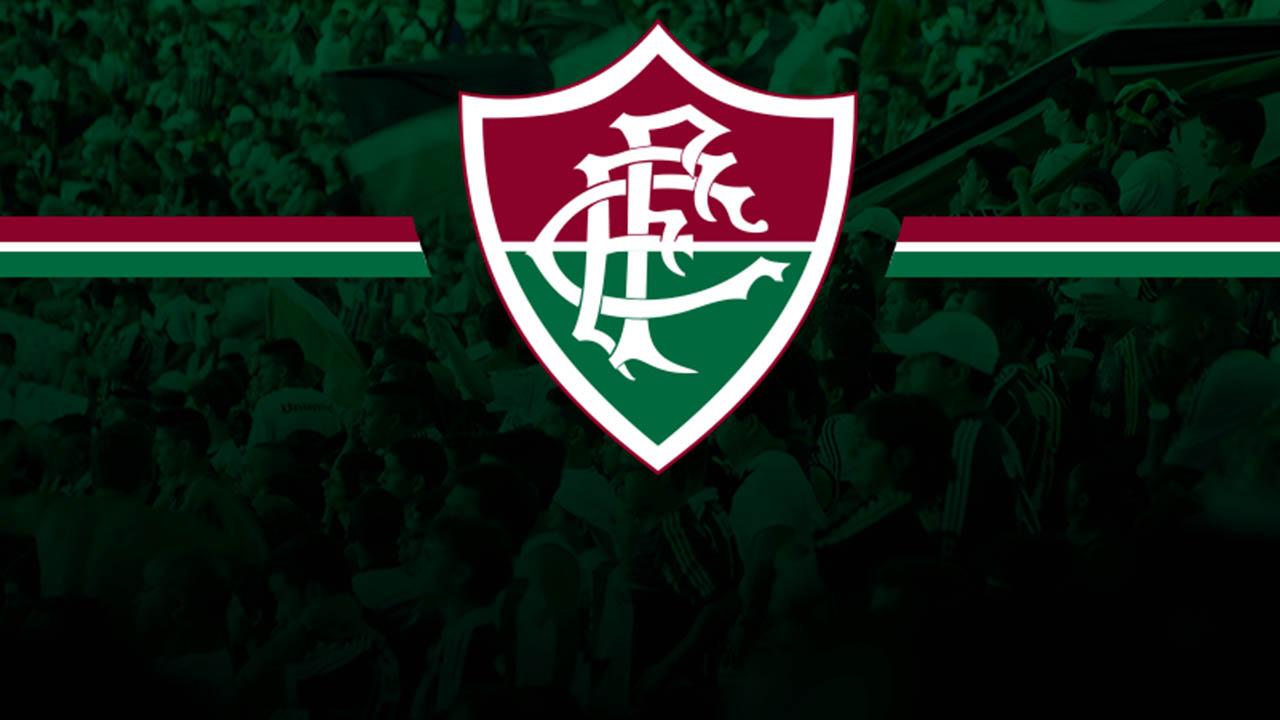 Fluminense empresta jogador ao Criciúma; confira a sexta do tricolor, veja