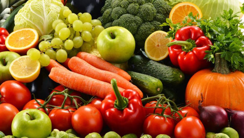 ¿Pueden los diabéticos comer fruta?