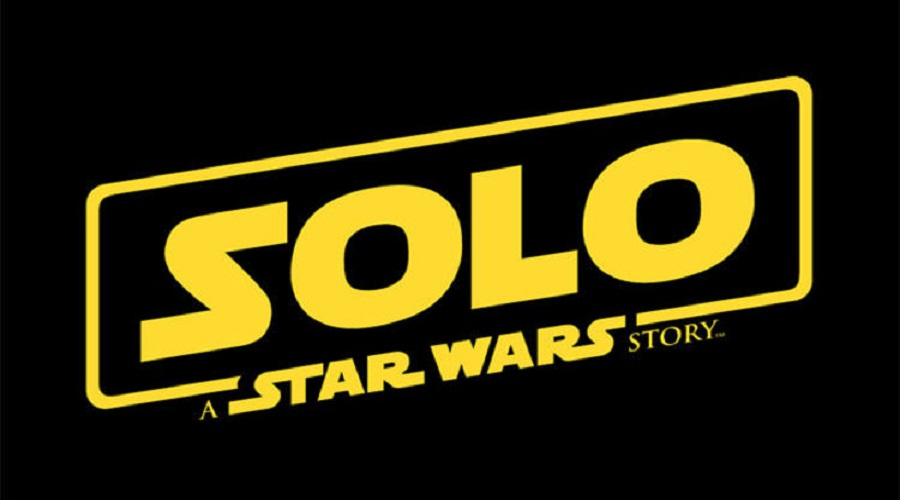 Solo: Una historia de Star Wars gana $ 14,1 millones
