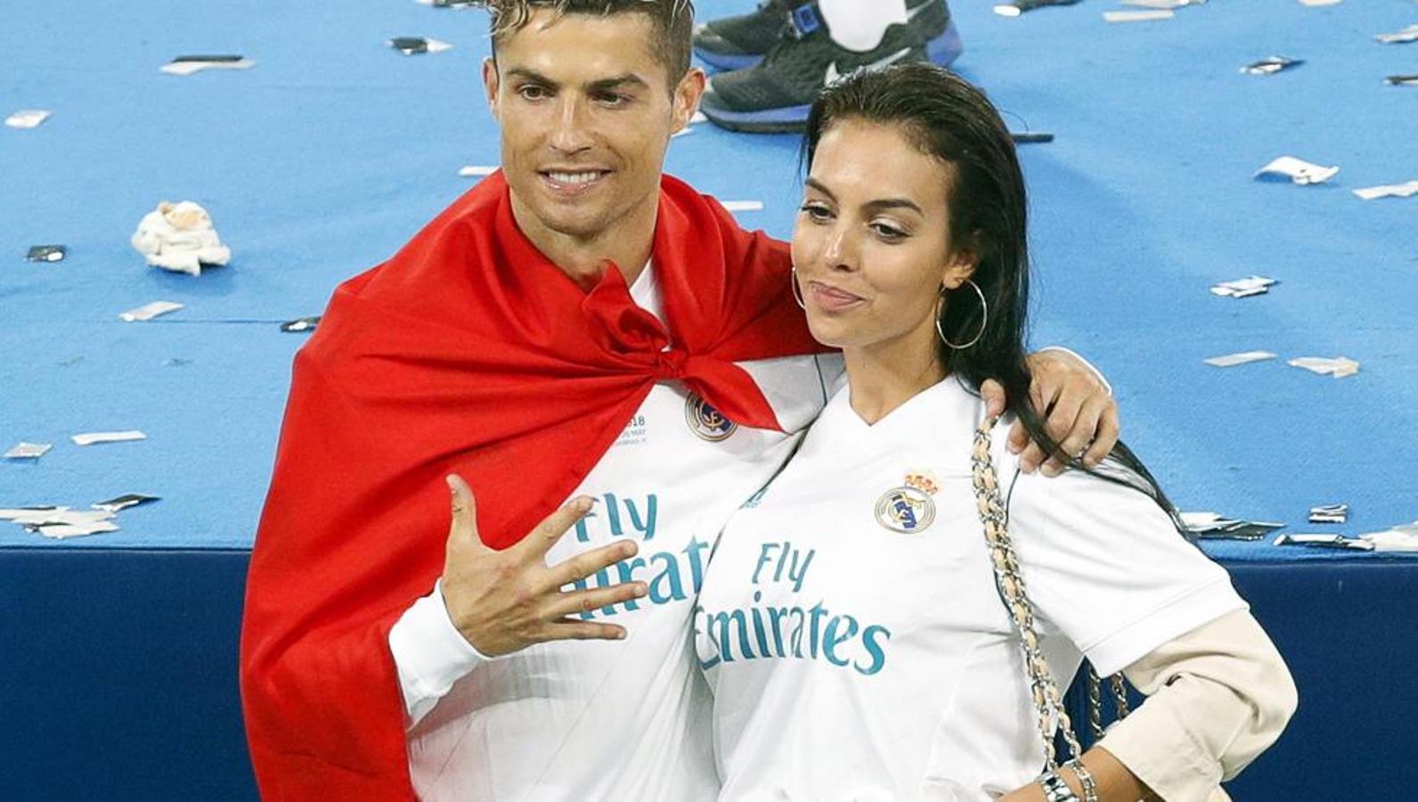 Cristiano no puede asegurar su continuidad en el Madrid