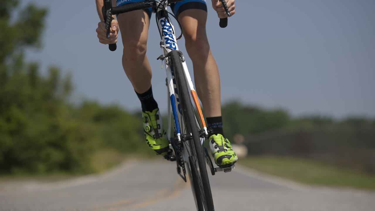 Giro d'Italia, i motivi del ritiro di Thibaut Pinot