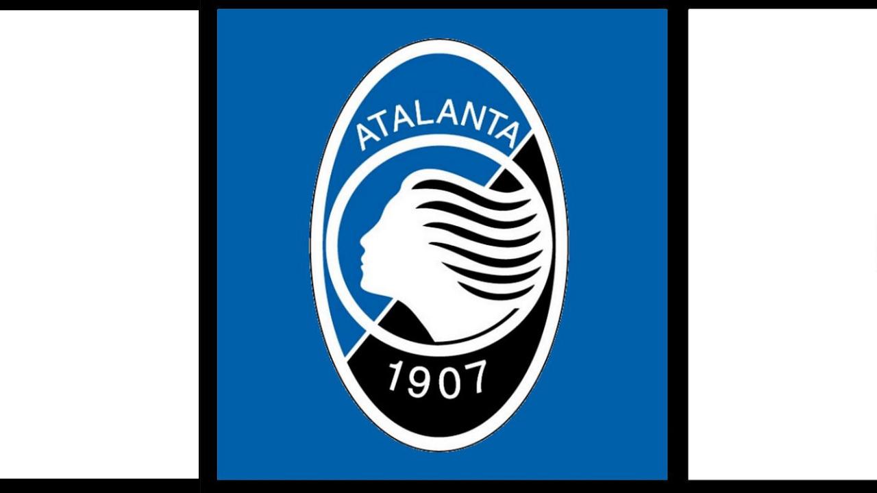 Europa League: Atalanta, un anno da protagonista