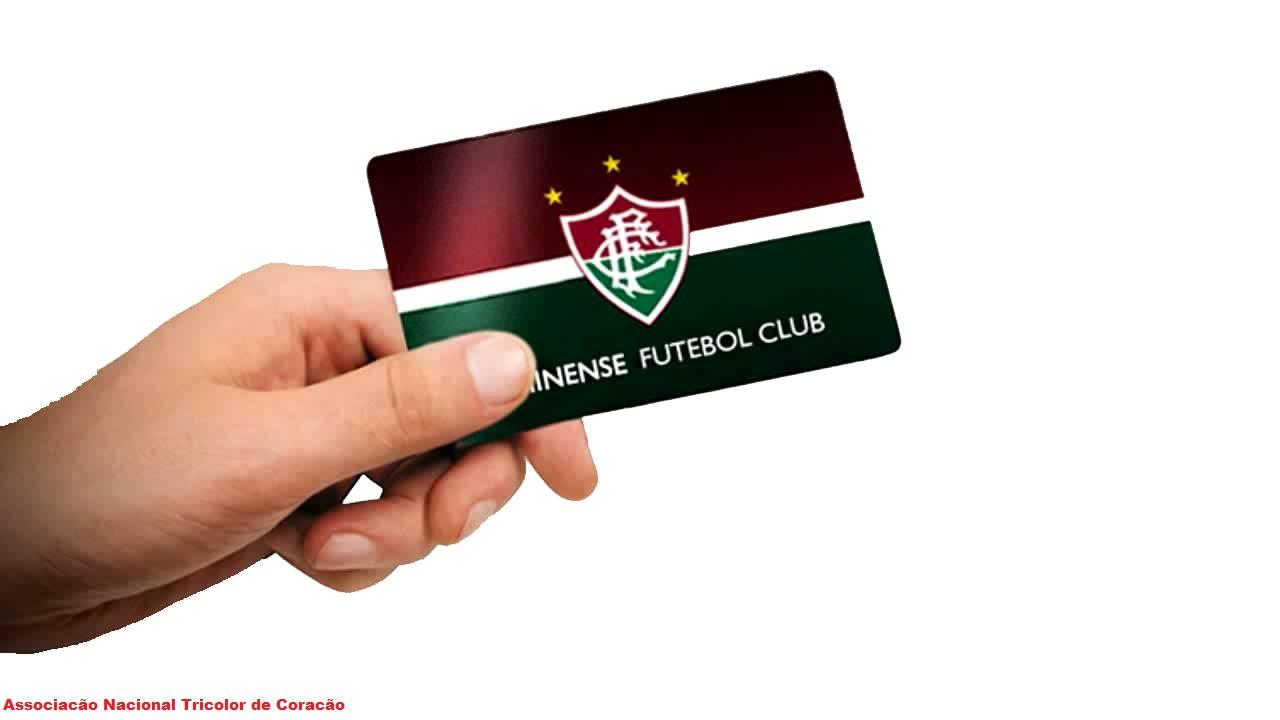 Jogadores e comissão técnica reforçam importância da torcida para o Fluminense