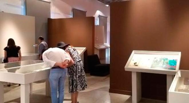 La 'Bibliofilia' de Carlos Monsivais en su Museo del Estanquillo