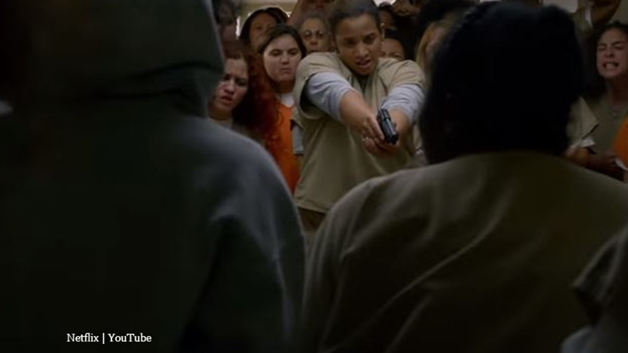 'Orange Is the New Black': When can we expect season 6?
