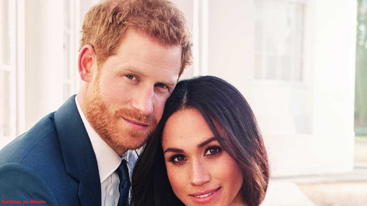 Meghan Markle gets cruel reminder that you can't pick your relatives