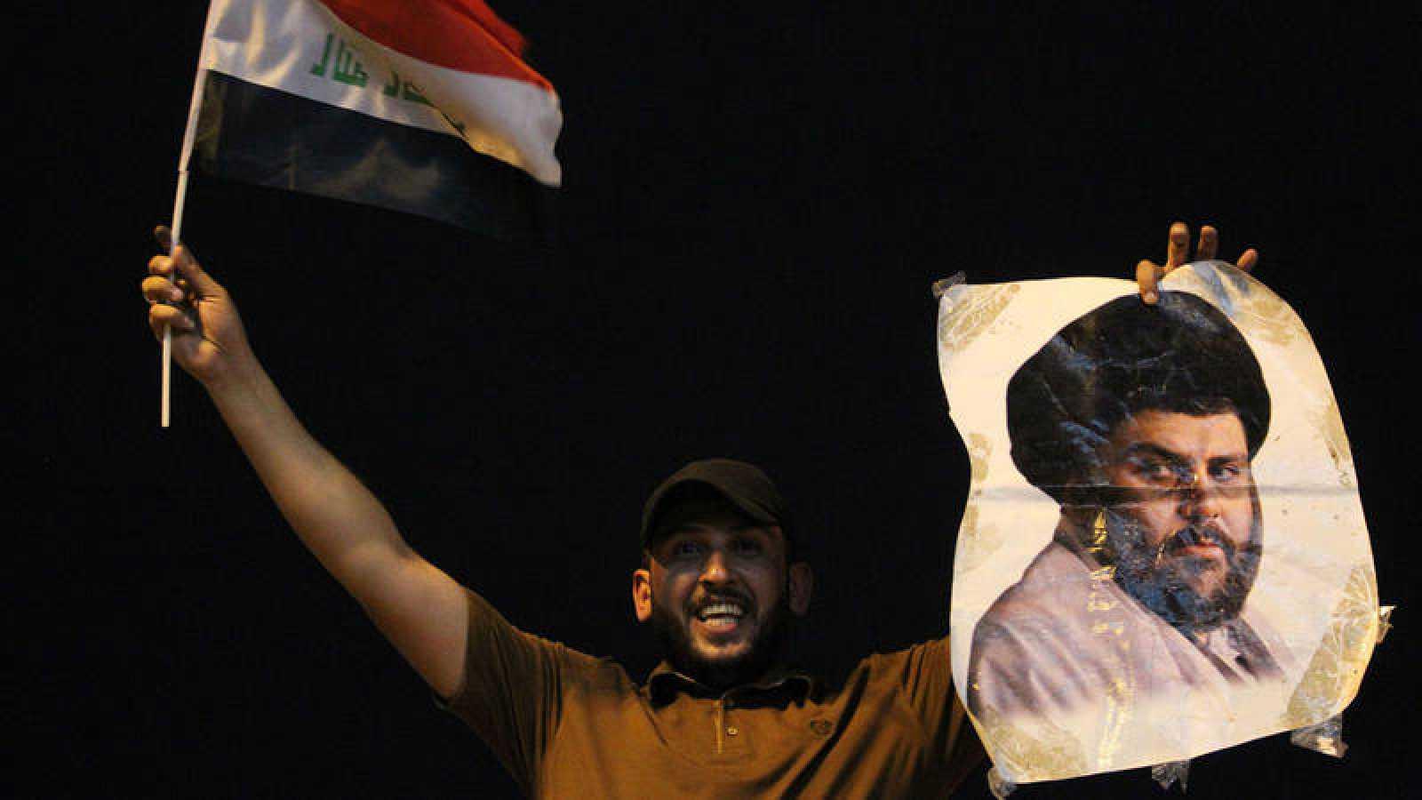 VÌDEO: ¿Estados Unidos espera demasiado de las elecciones de Irak?