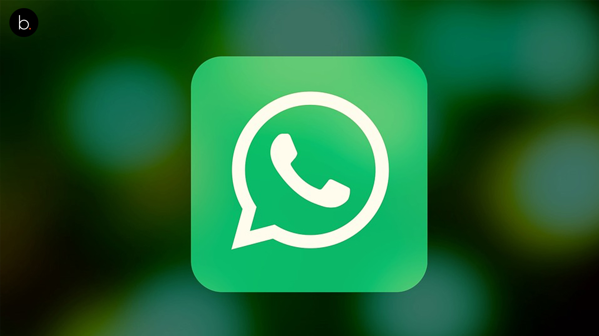 Whatsapp: la nueva utilidad que envía mensajes a quien no está en tu agenda