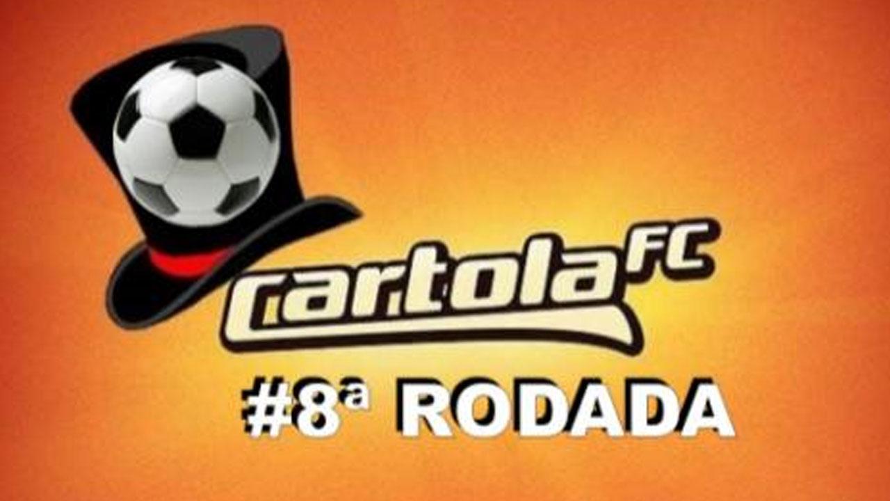 Cartola FC 2018: as melhores dicas para mitar na 8ª rodada do Brasileirão, vídeo