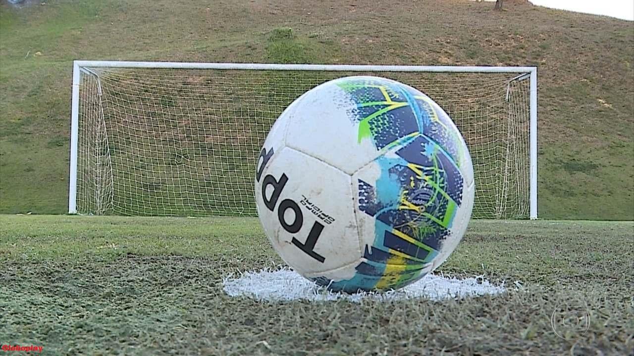 São Paulo x Botafogo: transmissão do jogo ao vivo na TV e internet