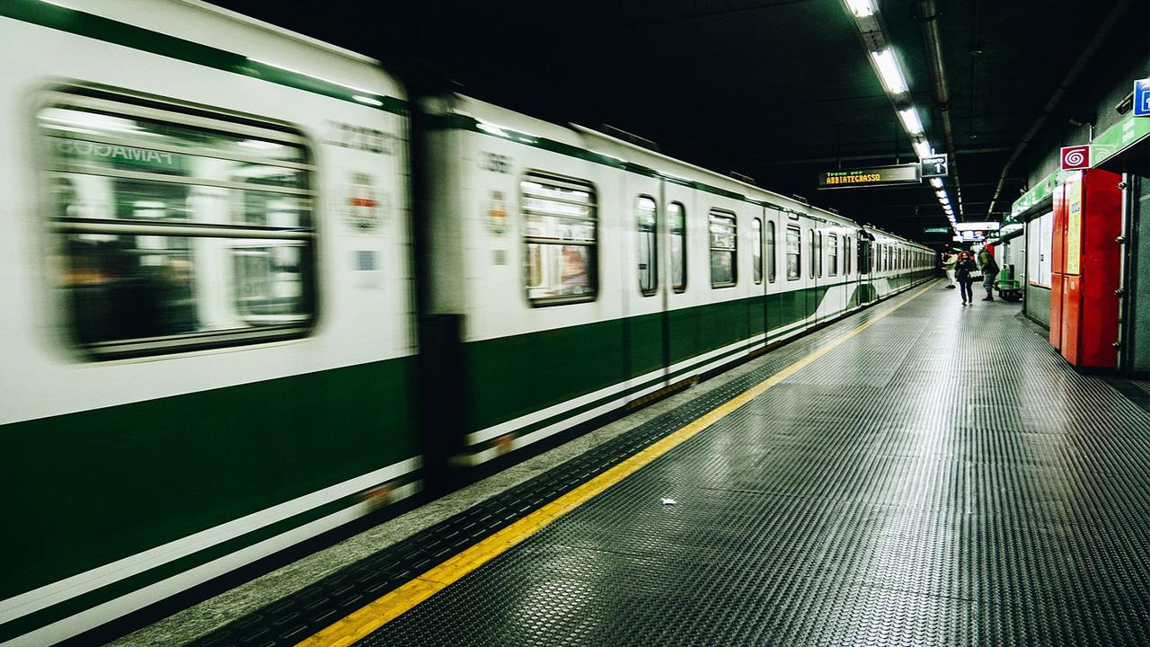Roma: mezzi pubblici Atac sono sabotati dagli operai?