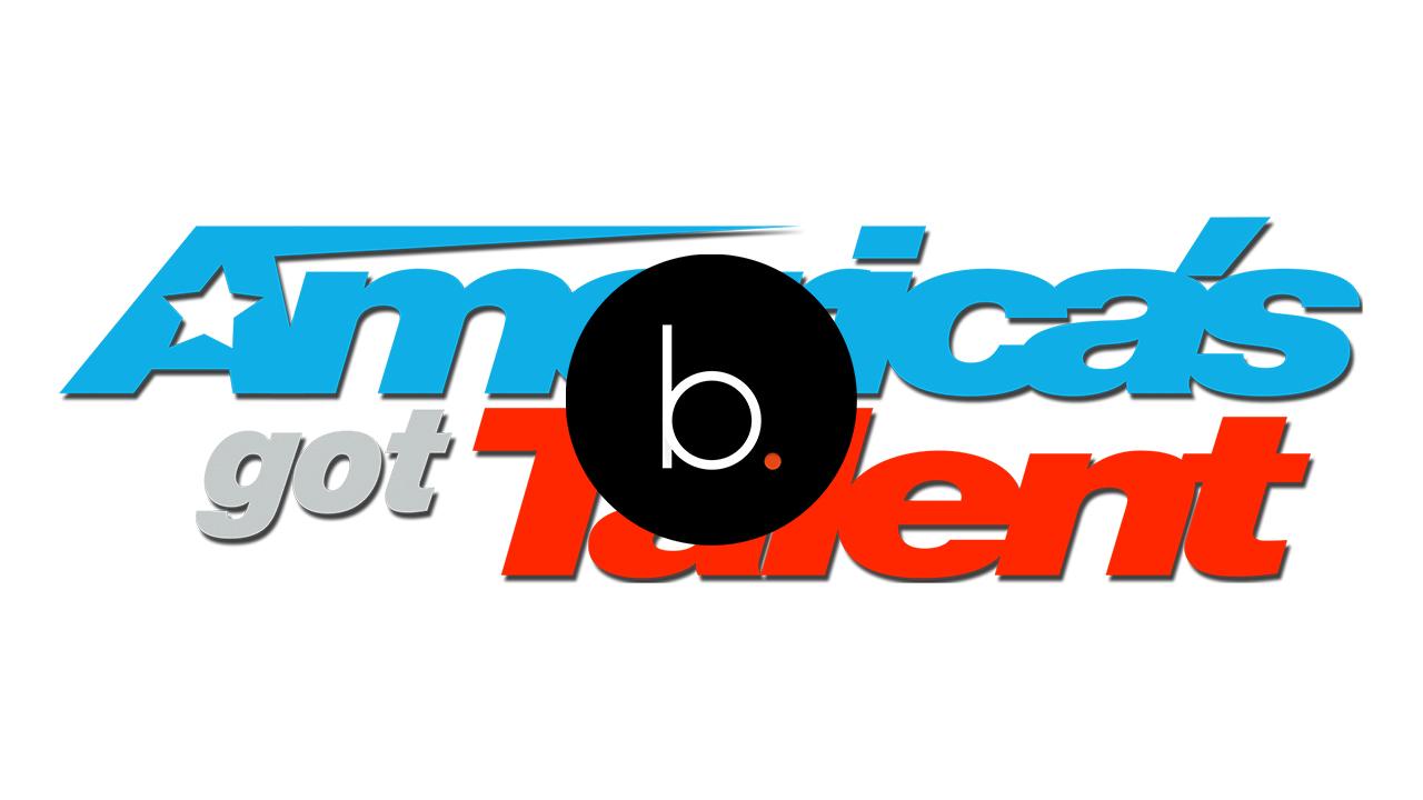 """America's Got Talent"" Season 5 premiere"