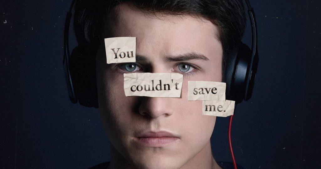 """3 razones para no ver la segunda temporada de """"Las chicas muertas no mientes"""""""