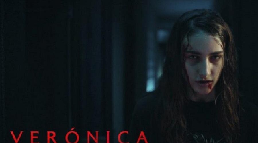 """""""Veronica"""": Nueva película de Netflix que te hará sentir mucho miedo"""