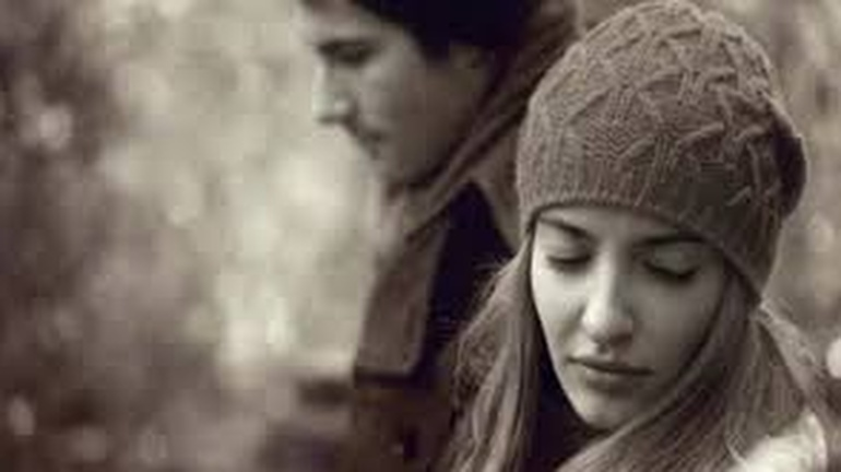 Relaciones de pareja: la importancia de hablar con la verdad