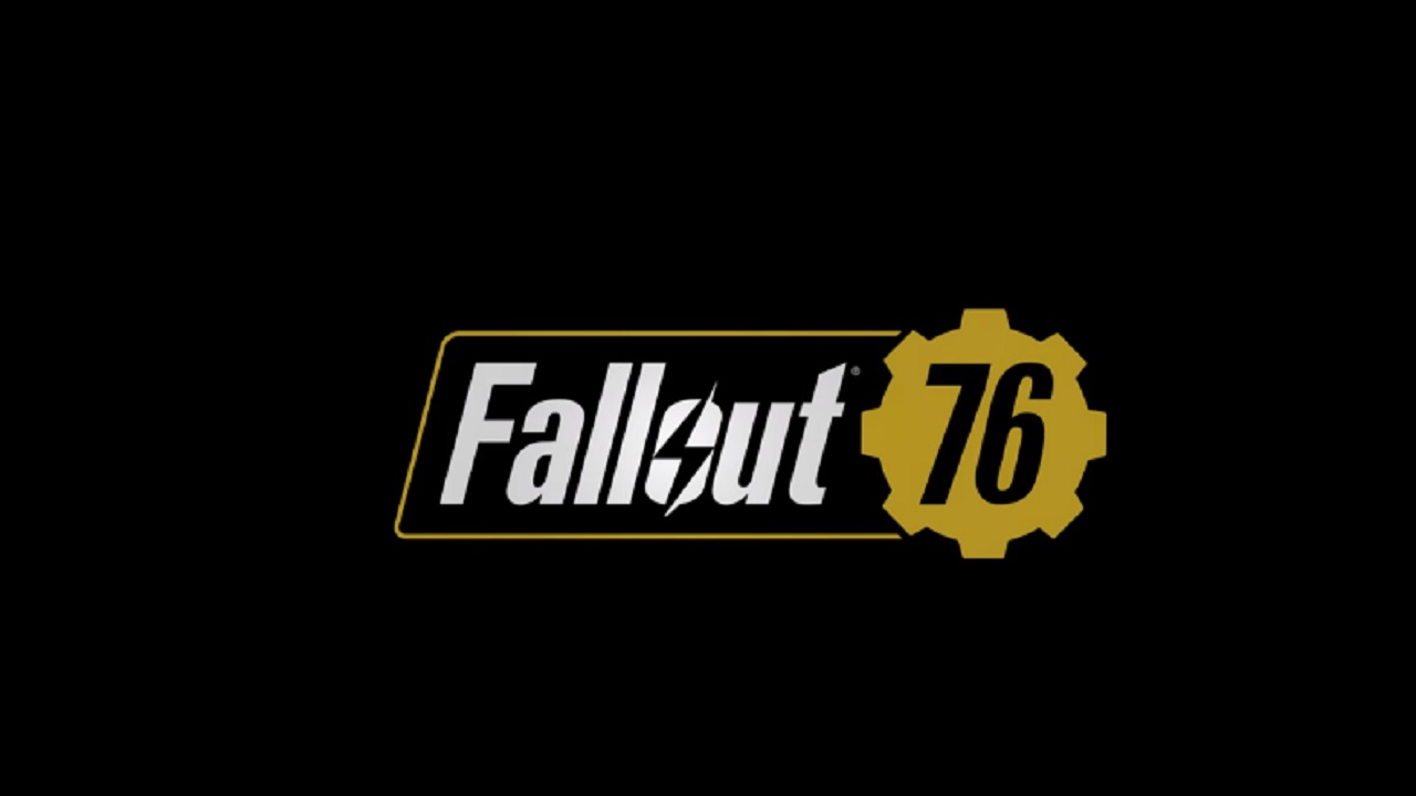 'Fallout 76' trailer is out but leaves many questions to answer