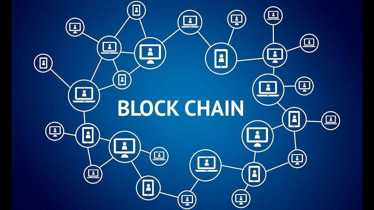 ¿Puede Blockchain resolver el fraude de identidad?