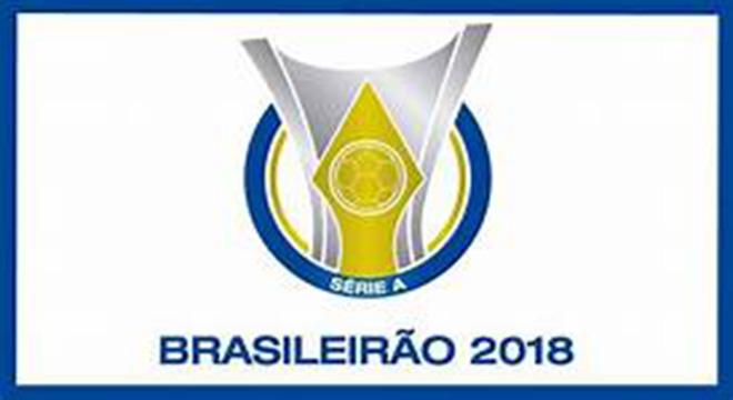Vídeo: Flamengo x Bahia transmissão da partida ao vivo na TV e internet
