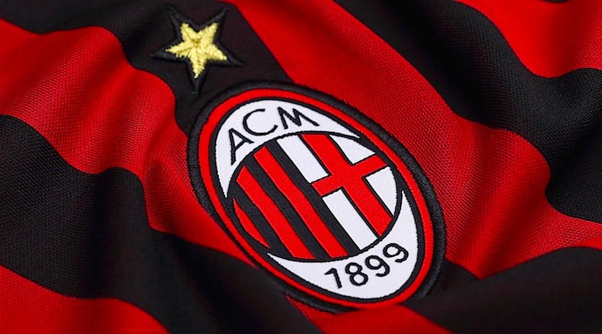 El Milan quiere a dos estrellasEl Milan quiere a dos estrellas