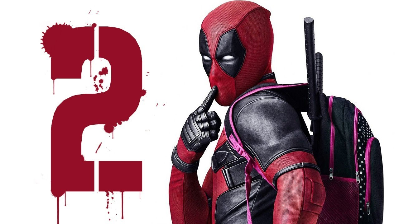 El director de Deadpool 2 defiende la polémica muerte de un personaje