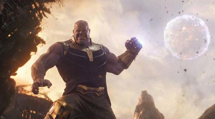 Avengers: Chris Pratt defiende el acto devastador de Star Lord en Infinity War