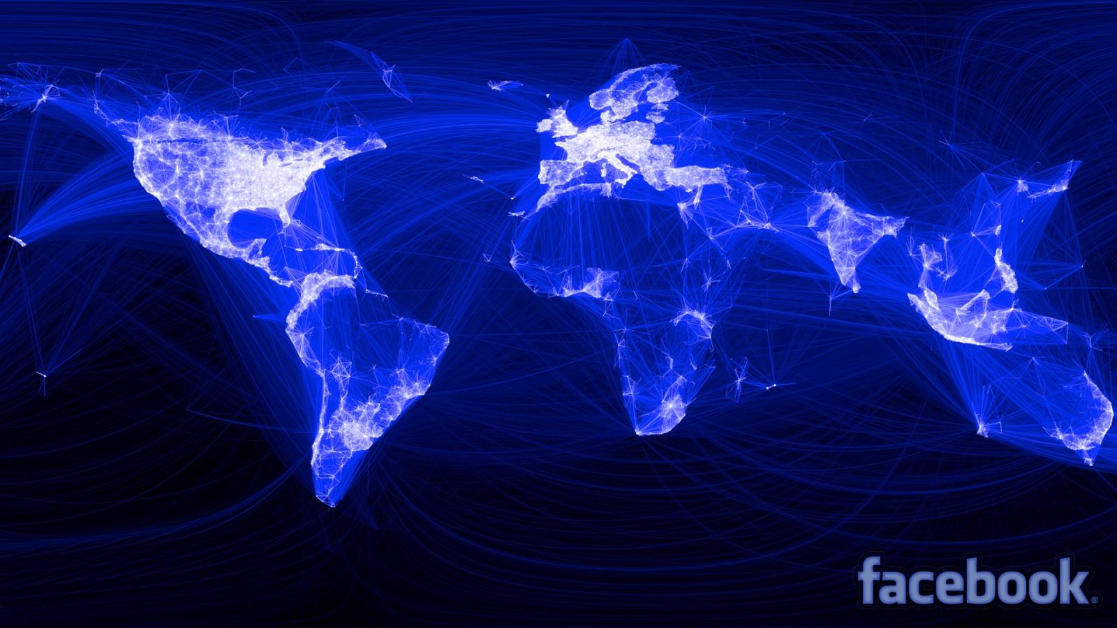Papúa Nueva Guinea bloqueará a Facebook durante un mes