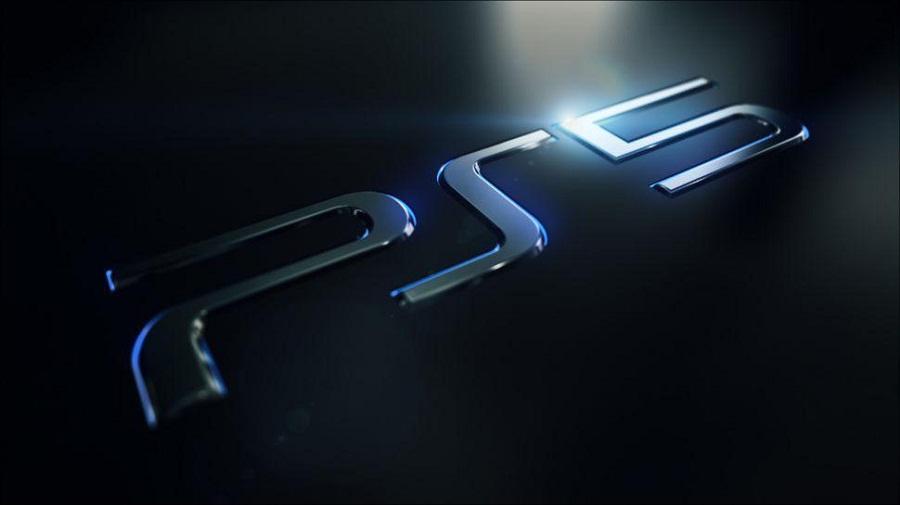 Sony PlayStation: E3 2018 llegará a los cines
