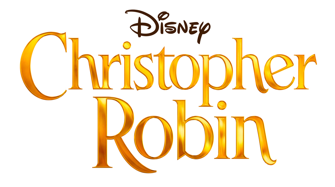 'Christopher Robin' Disney trailers will take you back