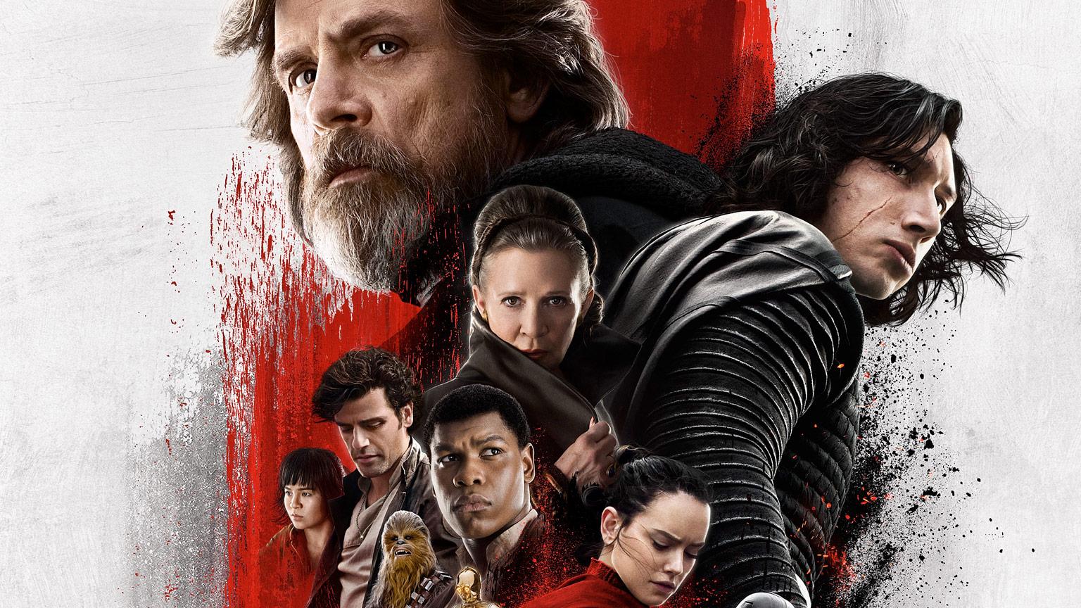 'Solo' de Star Wars no se compara con ninguna otra película