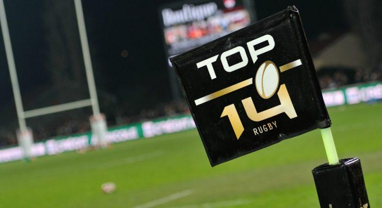 Top 14 : une finale entre Montpellier et Castres qui est à voir