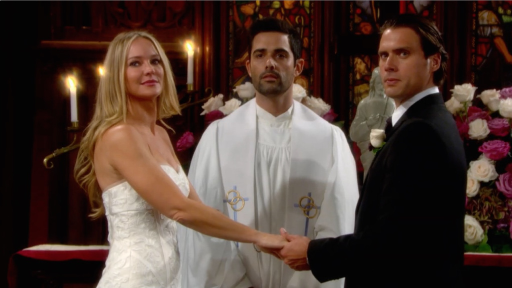 'The Young and the Restless' Recap: Nikki tells Abby about Arturo