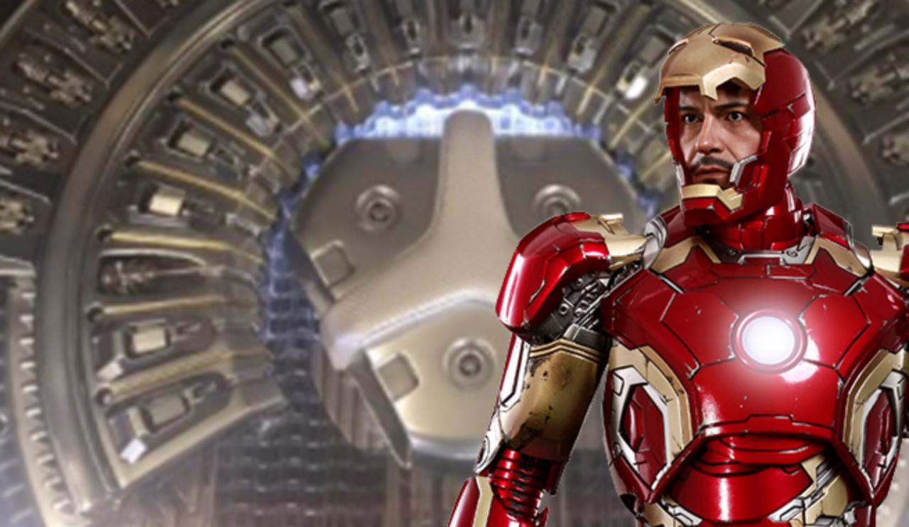 Qué pasará con Iron Man en Avengers 4