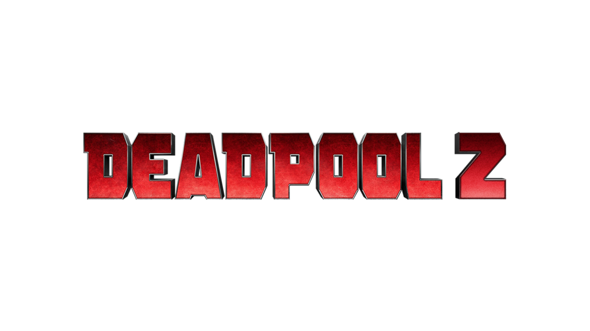 'Deadpool 2' Already Surpasses 'Logan' At Box Office