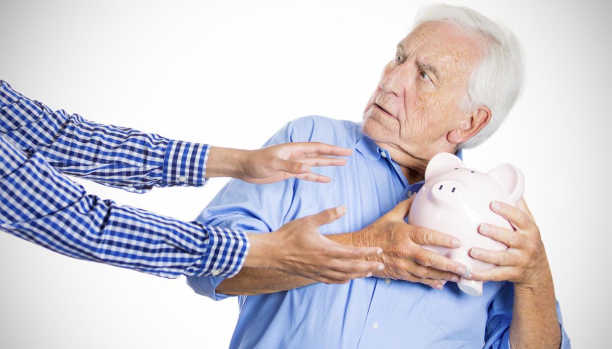 Pensioni 2018, ecco le misure prioritarie