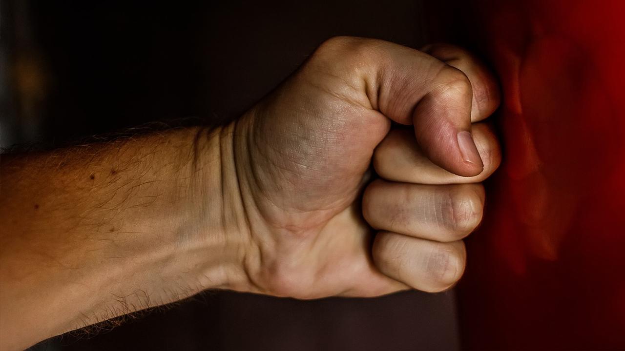 Medico picchiato al Pronto soccorso per un'attesa giudicata troppo lunga