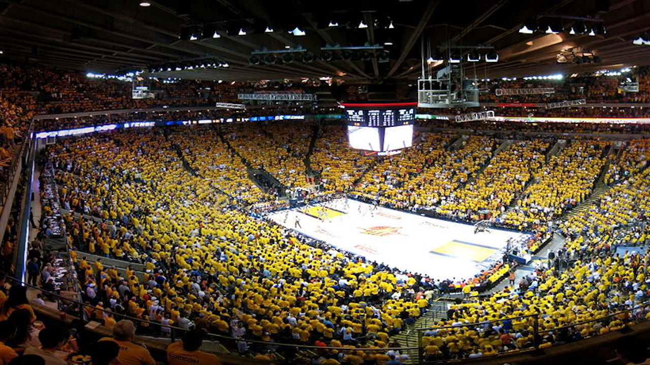 NBA Finals Game 2 matchup: Cavaliers vs. Warriors preview & viewing info