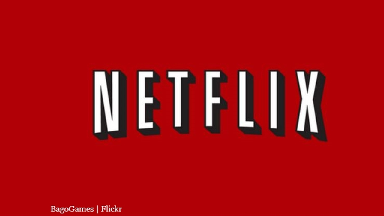 Netflix has some new shows coming in June