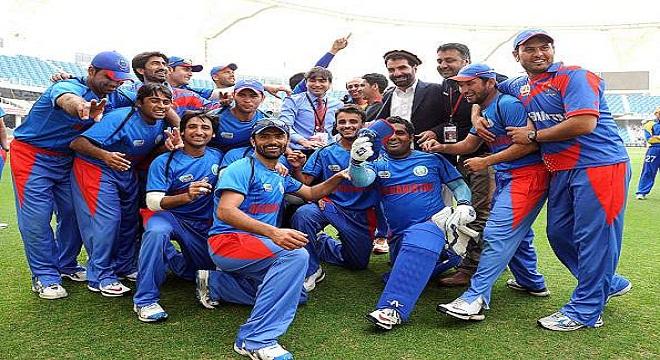 Ban vs Afg 2nd T20I: GTV live cricket streaming info