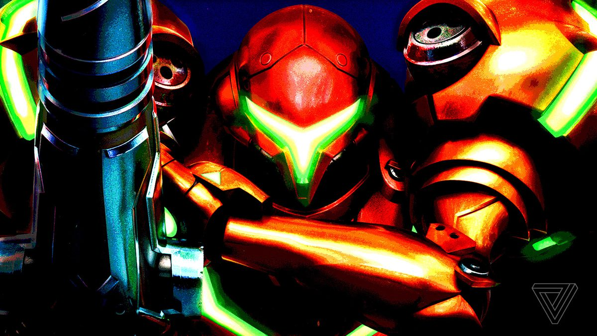 Metroid Prime 4: todo lo que sabemos hasta ahora es la confirmación y detalles