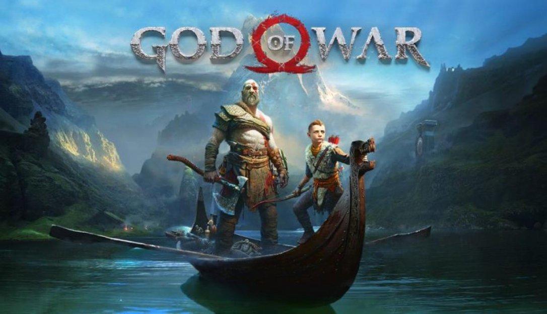 God Of War sigue escondiendo un gran secreto